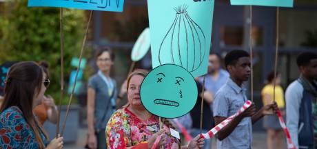 Bezuinigingen en meevallers: Kampen sluit coronajaar positief af en vult leeggelopen spaarpot weer aan