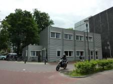Uitbreiding Housing First voor daklozen in Amersfoort