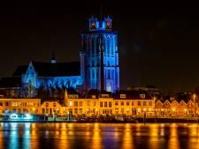 Dordrecht stijgt én daalt op ranglijst van aantrekkelijke gemeenten