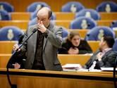 Kamervragen over Tilburgs chroom-6-schandaal
