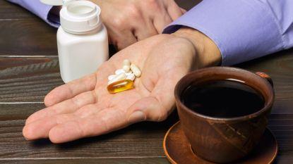 Vrouw ging vrijuit nadat ze man wilde vergiftigen met pillen in koffie, maar is ze ontoerekeningsvatbaar?