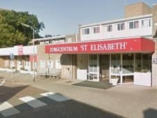 Waar moet het nieuwe hospice komen? TanteLouise denkt aan combineren met een nieuw St. Elisabeth
