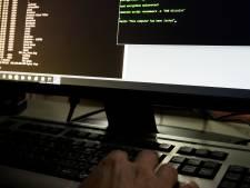 FNV: Stop 'fraudejacht' op bijstandsgerechtigden in Nissewaard