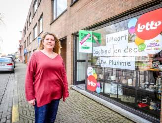 """Met dagbladhandel De Plumme heeft Varsenare vanaf maandag opnieuw een krantenwinkel: """"Er was hier dringend nood aan"""""""