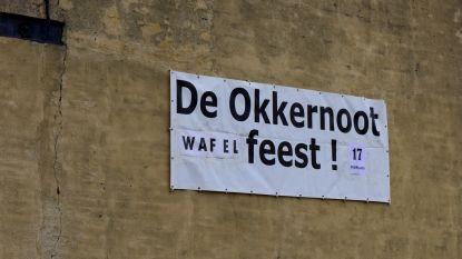 Pannenkoeken en wafels smullen in De Okkernoot