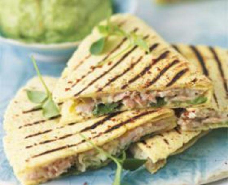 quesadillas-met-tonijn.jpg