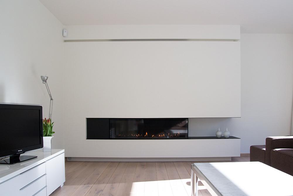 Hoekmodel 120 cm van M-Design