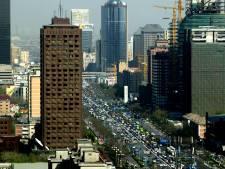 'Nederland moet strijd aangaan met China door ontwikkeling technische hoogstandjes'