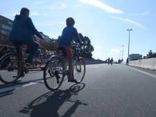 Dimanche sans voiture: la Wallonie à la traîne?