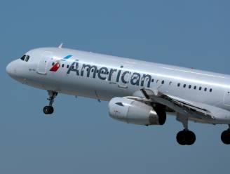 """Passagiersvliegtuig spot UFO die op """"soort kruisraket"""" lijkt: American Airlines verwijst door naar FBI"""