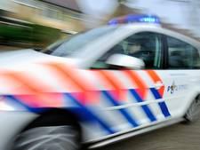 Man uit Beneden-Leeuwen (30) opgepakt voor mishandeling in Wageningen