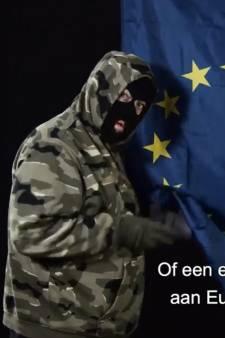 Provincie Overijssel maakt geen excuses aan PVV voor 'propagandavideo'