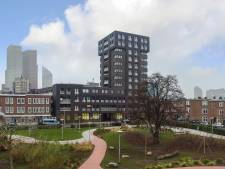 Wooncorporatie verkoopt zorgcomplex om sociale huurwoningen te kunnen bouwen