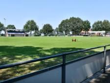 Van de 141 clubs uit het regionale amateurvoetbal zoekt er nog eentje een trainer