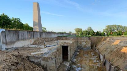 Crematorium Uitzicht krijgt beveiligde koelkamer