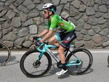 Felix Grosschartner gagne la dernière étape du Tour des Alpes, Simon Yates remporte le général