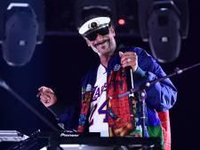Snoop Dogg, Eminem, Kendrick Lamar: une mi-temps 100% hip-hop pour le Super Bowl 2022