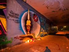 Vriendengroep haalt 50.000 euro op voor nabestaanden doodgereden Sebastiaan