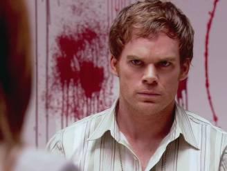 """'Dexter'-reboot krijgt eerste trailer: """"De moordenaar is terug"""""""