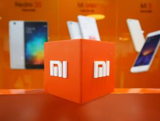 Nieuw wereldrecord: Xiaomi laadt smartphone op in acht minuten