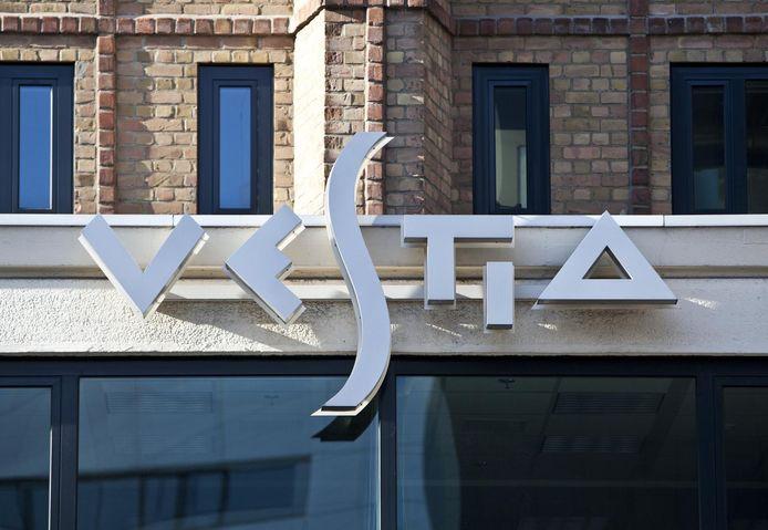 Vestia trekt zich terug uit Brielle en gaat zich onder meer meer op Rotterdam richten.