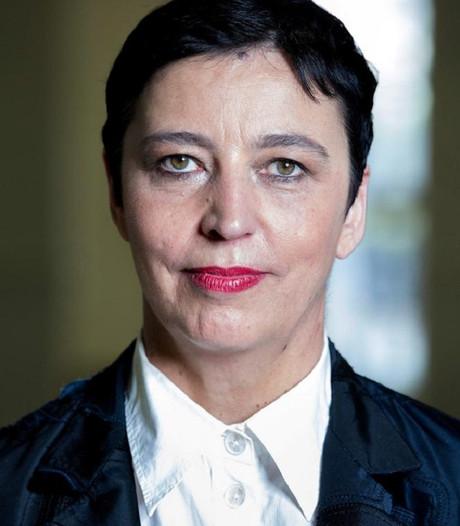 Directeur Stedelijk Museum stapt op