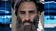 Taliban ontkent dood Moellah Omar