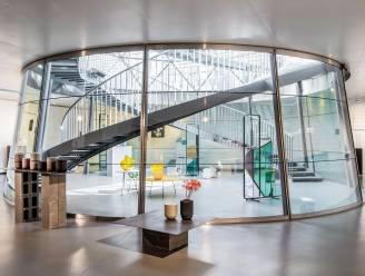 Zomerexpo geopend in GlazenHuis