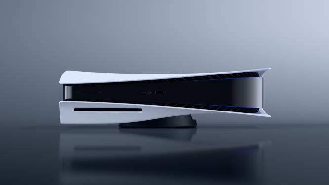 REVIEW. PlayStation 5: Een entertainmentbeest waarvoor het betere werk nog moet komen