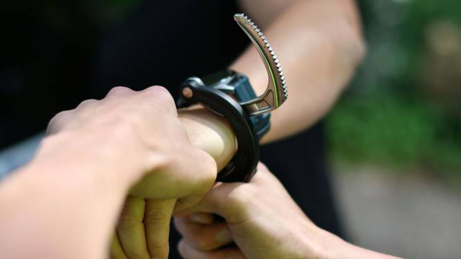 Tweede aanhouding in verband met schietpartij in Hoogeveen op 21 augustus