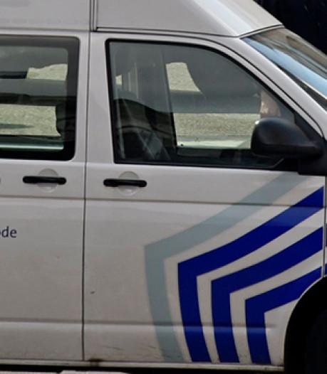 Une femme placée sous mandat d'arrêt pour avoir poignardé son compagnon à Schaerbeek