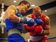 Corona zet alsnog een streep door de Eindhoven Box Cup, negatief reisadvies voor internationale toppers