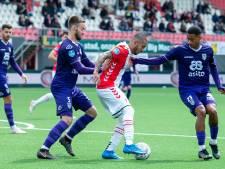 Duel Heracles-VVV verschoven naar zaterdag 1 mei