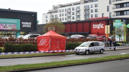 Criminele daad uitgesloten bij verdacht overlijden in Evere