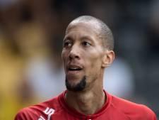 Ryan Koolwijk (36) sluit aan bij eredivisionist PEC Zwolle
