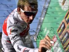 Bauke Mollema s'offre le Tour de Lombardie