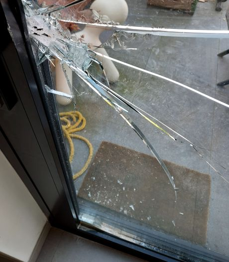 Twee jaar cel effectief voor Albanese inbrekers in Sint-Martens-Latem en Zwijnaarde