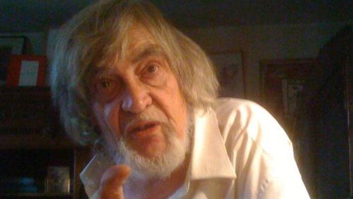 Marcel Moreau avait 86 ans.