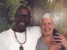Marian (64) strijdt al 25 jaar voor vrijlating kinderverkrachter uit Amerikaanse cel: 'Ik kan niet tegen onrecht'