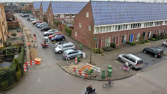 Regio moet aan de bak met duurzame energie