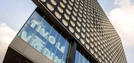 Utrechtse theaters, bioscopen en poppodia nog even in spanning over maximum aantal bezoekers