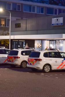 Slachtoffer poging tot straatroof Tilburg was man in scootmobiel
