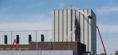 Eigenaar kerncentrale Dodewaard strijdt met staat over sloopkosten