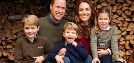 Ce mot que la nounou des enfants de Kate et William ne peut pas prononcer devant eux