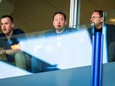 Sloetski mag officieel aan de slag bij Vitesse