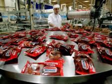 Unox-medewerkers overwegen acties: 'Wat Unilever biedt is volstrekt onacceptabel'