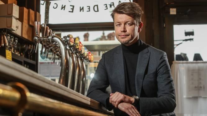 """Horeca Vlaanderen: """"Als horeca niet open mag, dan ook geen andere versoepelingen tot 26 april"""""""