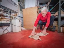 Ondergelopen kelders: 'Het is schofterig. Den Haag jaagt duizenden huiseigenaren op kosten'