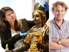 Idiote aanbevelingen voor cultuur in Brabant, rechtstreeks vanuit de grachtengordel