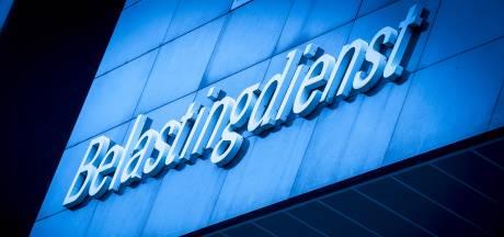 Boxmeers bedrijf verdacht van vier ton belastingfraude, FIOD doet onderzoek